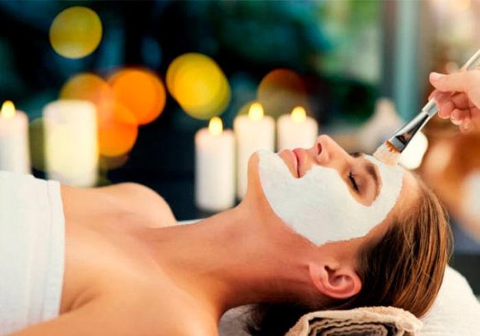 Peeling Químico + Tratamiento - Centro de Belleza Elixir, Toledo