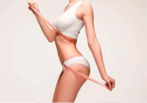 Tratamiento Reductor Young Body - Centro de Belleza Elixir, Toledo