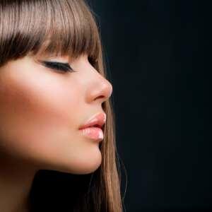 Tratamientos elixir centro de belleza toledo