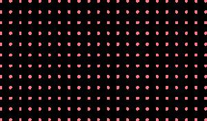 puntos-elixir-centro-de-belleza