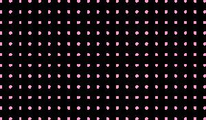 puntos-rosa-elixir-centro-de-belleza