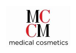 MCCM Elixir centro de Belleza