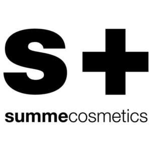 summe_cosmetics