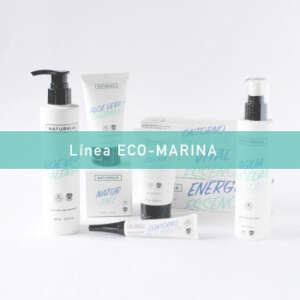 Línea Eco Marina